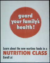 Guard Your Family's Health
