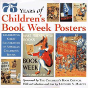 Children's Book Week Posters