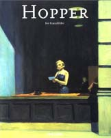 [Edward] Hopper: Vision of Reality
