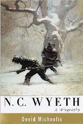N.C. Wyeth: A Biography