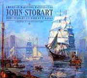 American Maritime Paintings of John Stobart
