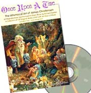 "Once Upon A Time <font color=""red"">(DVD) </font>"