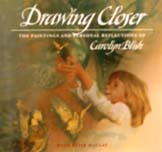 Carolyn Blish: Drawing Closer
