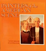 Painters of the American Scene