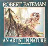 Robert Bateman: An Artist in Nature: