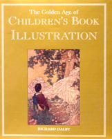 The Golden Age of Children's Book Illustration