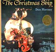 The Christmas Ship