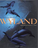The Undersea World of Wyland